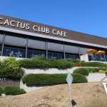 Cactus Club in Abbotsford