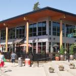 Browns Restaurants in Vancouver