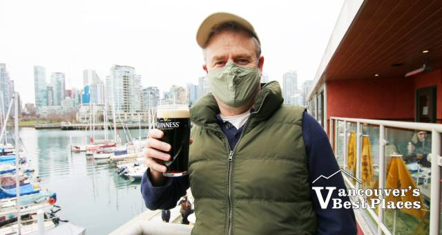 Vancouver Festivals and Events