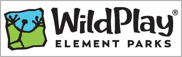 WildPlay Element Park