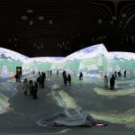 360s Degrees of Van Gogh (VBPs)