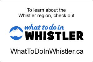 WhatToDoInWhistler.ca