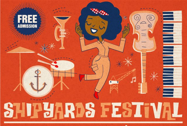 Shipyards Festival