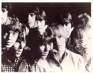 Under My Thumb by The Rolling Stones