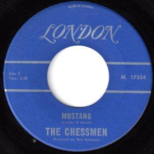 Chessmen - Mustang 45 (London Canada).jpg