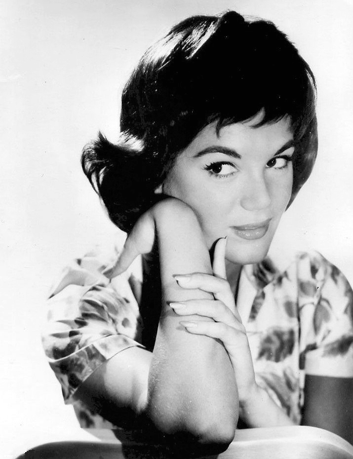 Too Many Rules by Connie Francis