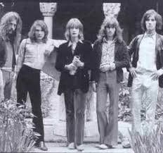 I'm Tired by Savoy Brown