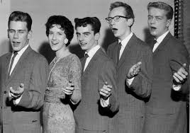 It Happened Today by The Skyliners