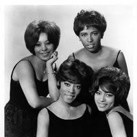 I Have A Boyfriend by The Chiffons