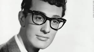 You're So Square by Buddy Holly