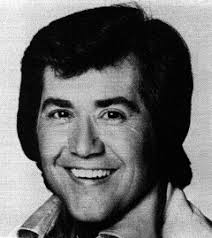 Can't You Hear The Song by Wayne Newton
