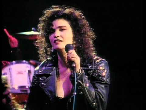 Still Got This Thing by Alannah Myles