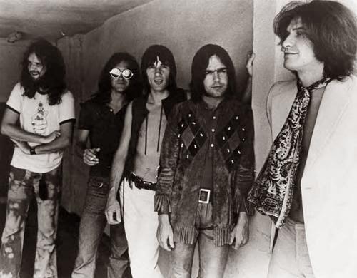 Apeman by The Kinks