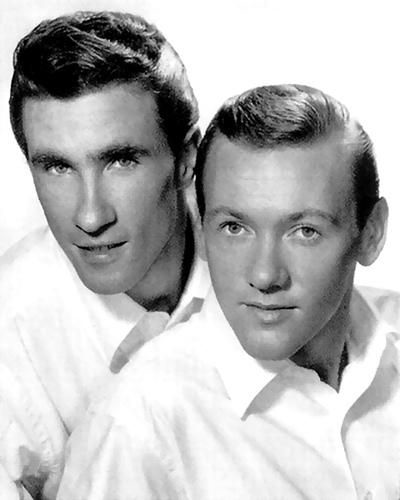 Little Latin Lupe Lu by The Righteous Brothers