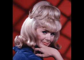 Mr. Songwriter by Connie Stevens