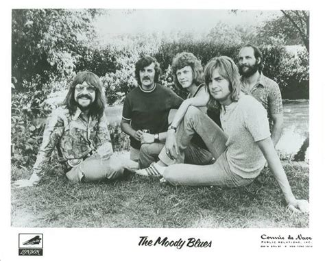 Story In Your Eyes by the Moody Blues