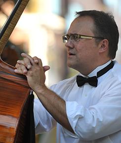 Garrett Jellesma