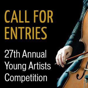 call-for-entries-2021-500×500