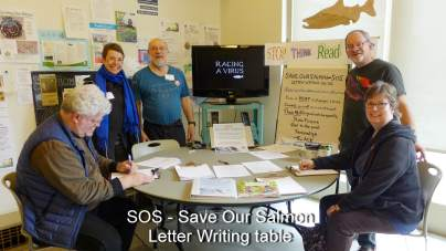 environment-SOS letter writing table-web pic_apr8