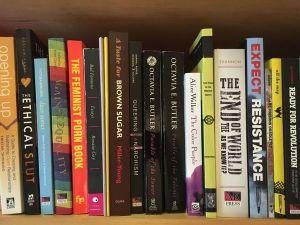 Feminist Book Club Across Canada