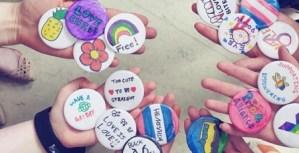 Forum: Genders and Sexualities Alliance