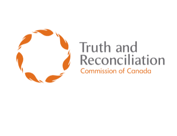 Reconciliation Ideas Table