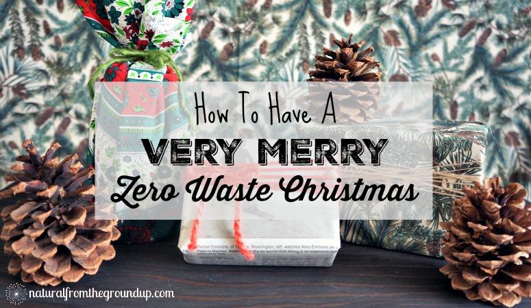 Forum - Zero Waste Team