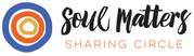 Sunday Soul Matters Drop-in Group