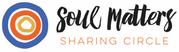 Soul Matters Sharing Circle