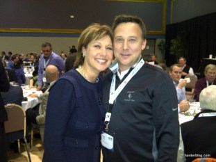 Closeup With The Premier