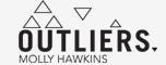 website-logo2