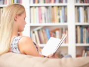 11 best reasons why you should read everyday