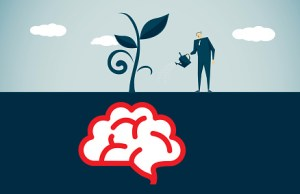 7 amazing difference between fixed mindset Vs Growth Mindset