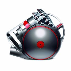 Dyson stofzuiger Cinetic Big Ball Absolute 2