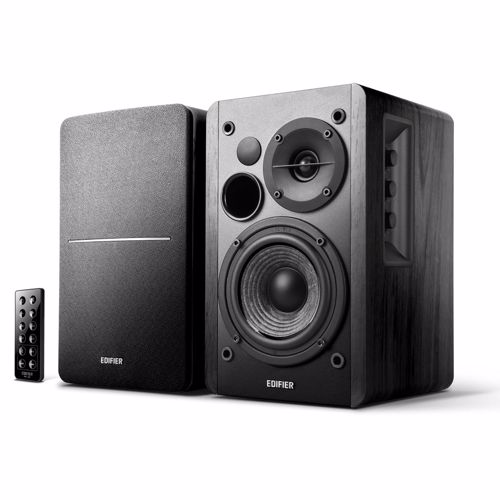 Edifier PC speakersysteem R1280DB-BLK
