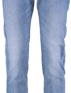 G-Star 3301 slim jeans - Humber stretch denim