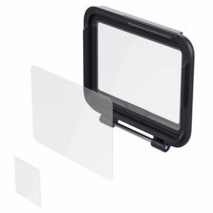 GoPro camcorder accessoire SCREEN PROTECTORS (HERO5 BLACK)