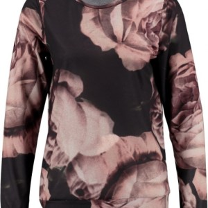 Only dunnere sweater polyester