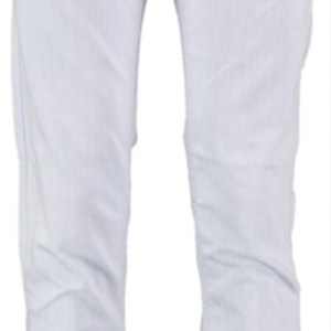 PME Legend Skyhawk stretch reg slim jeans