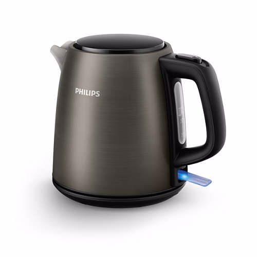 Philips waterkoker HD9349/10