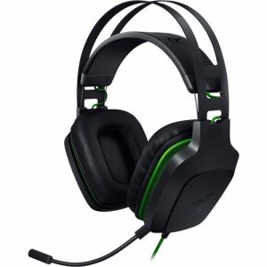 Razer Electra V2 Headset PS4/PC/Xbox One/Switch