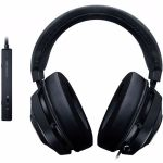 Razer Kraken Tournament PC/PS4/Xbox One/Nintendo Switch (Zwart)