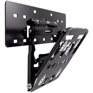 Samsung No Gap Wall-Mount 2019 WMN-M25EA