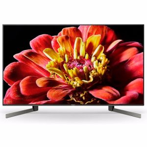 Sony 4K Ultra HD TV KD49XG9005BAEP