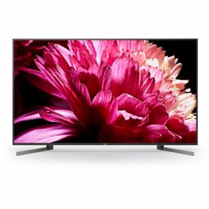 Sony 4K Ultra HD TV KD55XG9505BAEP