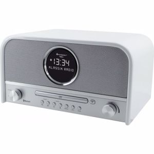 Soundmaster DAB radio NR850WE