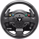 Thrustmaster TMX Force feedback PC/Xbox One