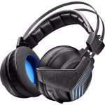 Trust gaming headset GXT 393 Magna 7.1 Draadloos