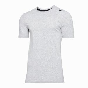Vince T-shirt Light Grey