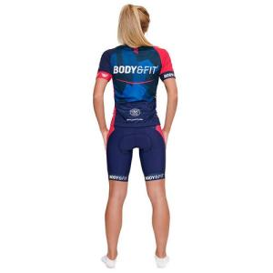 Women's Cycling Shirt